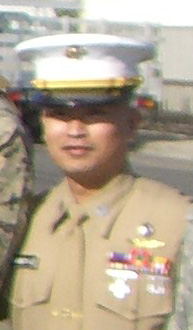 Stolen Valor « Vietnamese American Armed Forces Association